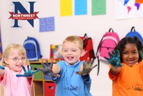 2020-2021 Kindergarten Enrollment