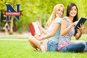 Northwest Local School District Summer Learning Resource Page