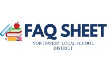 FAQ SHEET