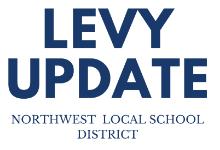 LEVY FAQ SHEET