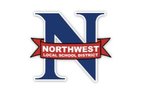 Northwest Local School District