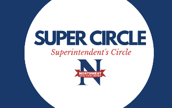 Super Circle