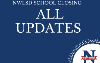 NWLSD SCHOOL CLOSING: ALL UPDATES