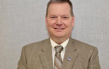 Northwest Local School District Board Hires New Superintendent