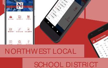 NWLSD Mobile App