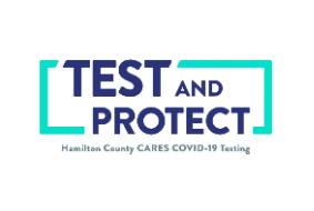Free Covid-19 Test