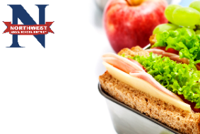 NWLSD will offer free and reduced lunch