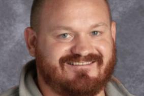 Northwest Local School District Announces New Colerain High School Athletic Director, Matt Stoinoff
