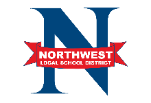 NWLSD saves $3.7 Million