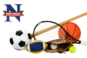 NWLSD Sports Camps