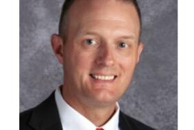 Northwest High School Welcomes New Principal