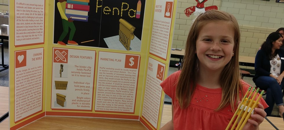 CMS PBL Competition