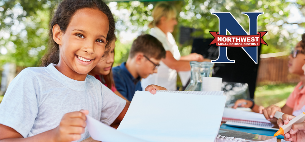 Northwest Local School District Summer Learning Resources