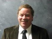 Jim Detzel