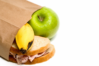 Virtual Learner Meals To Go