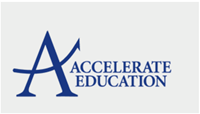Access Accelerated Education