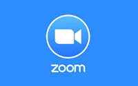 Parent's Guide to Zoom