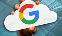 Google Tutorials